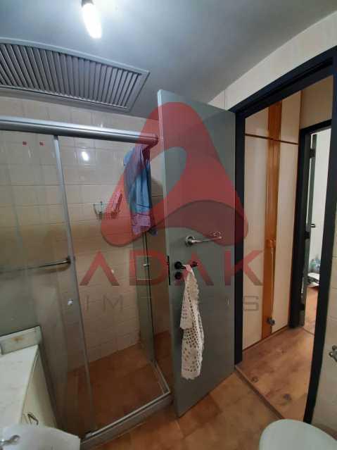810d3086-4c48-4135-88ee-ef1f41 - Apartamento à venda Glória, Rio de Janeiro - R$ 667.800 - CTAP00652 - 18