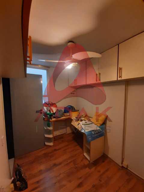 35383379-80c9-449e-a3dd-7cc65e - Apartamento à venda Glória, Rio de Janeiro - R$ 667.800 - CTAP00652 - 19