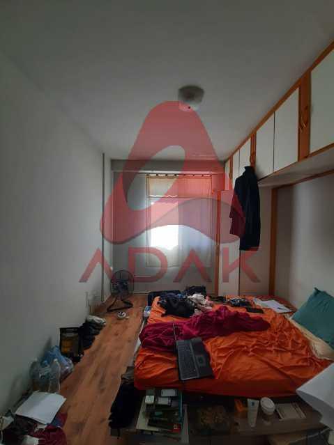 a09439e1-35c5-40aa-bb72-7d85ae - Apartamento à venda Glória, Rio de Janeiro - R$ 667.800 - CTAP00652 - 20