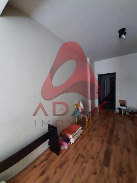 b91cd443-71d1-47d1-8678-58673a - Apartamento à venda Glória, Rio de Janeiro - R$ 667.800 - CTAP00652 - 22