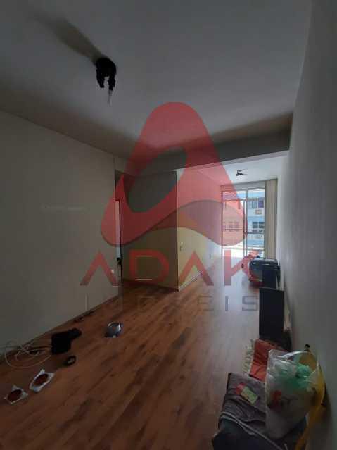 b18698e4-db71-4012-aa0a-dc2f2d - Apartamento à venda Glória, Rio de Janeiro - R$ 667.800 - CTAP00652 - 5