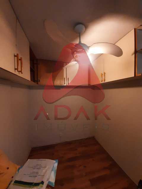 b5176001-a819-4df9-aad1-1b4655 - Apartamento à venda Glória, Rio de Janeiro - R$ 667.800 - CTAP00652 - 23