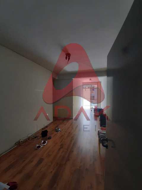 c258f538-aaea-4e63-a489-cdcdb8 - Apartamento à venda Glória, Rio de Janeiro - R$ 667.800 - CTAP00652 - 3