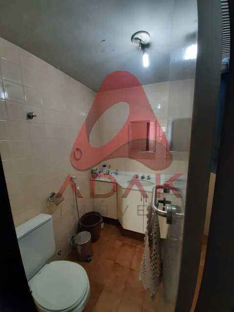ca312f50-6b9e-4bf0-9807-134010 - Apartamento à venda Glória, Rio de Janeiro - R$ 667.800 - CTAP00652 - 26