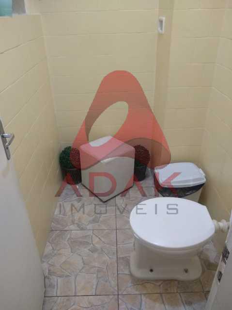 07cff537-5c34-4fbf-81f7-65965d - Loft à venda Centro, Rio de Janeiro - R$ 260.000 - CTLO00010 - 14