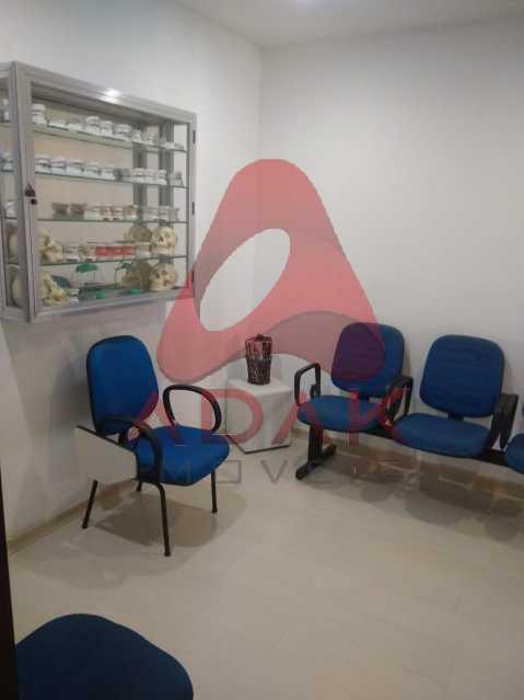 49a73afb-922e-4591-82f5-a62958 - Loft à venda Centro, Rio de Janeiro - R$ 260.000 - CTLO00010 - 8