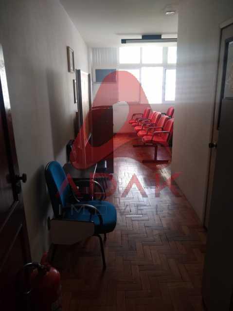 758a1fd1-3e95-408d-a13c-df411e - Loft à venda Centro, Rio de Janeiro - R$ 260.000 - CTLO00010 - 12