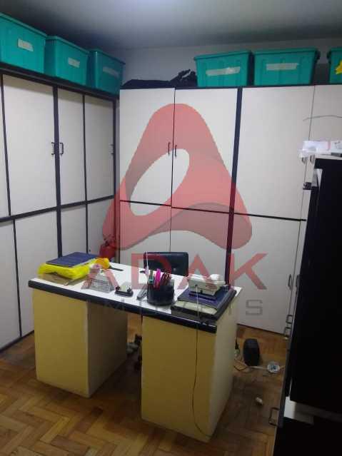 3637e0ca-26e7-4685-b428-cfe188 - Loft à venda Centro, Rio de Janeiro - R$ 260.000 - CTLO00010 - 7