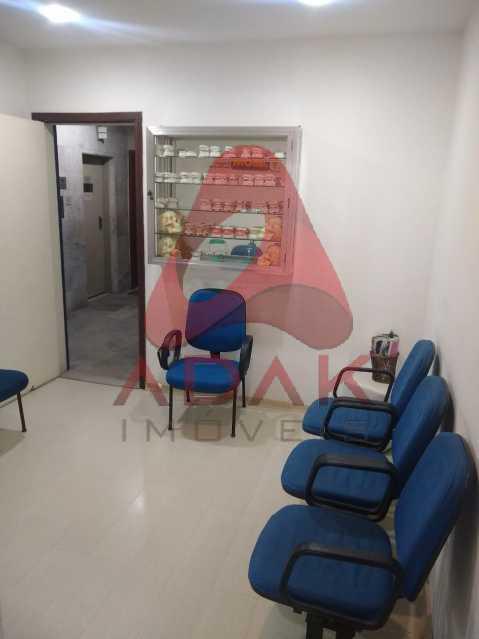 3201090e-ee83-40f2-a11d-478b4d - Loft à venda Centro, Rio de Janeiro - R$ 260.000 - CTLO00010 - 10