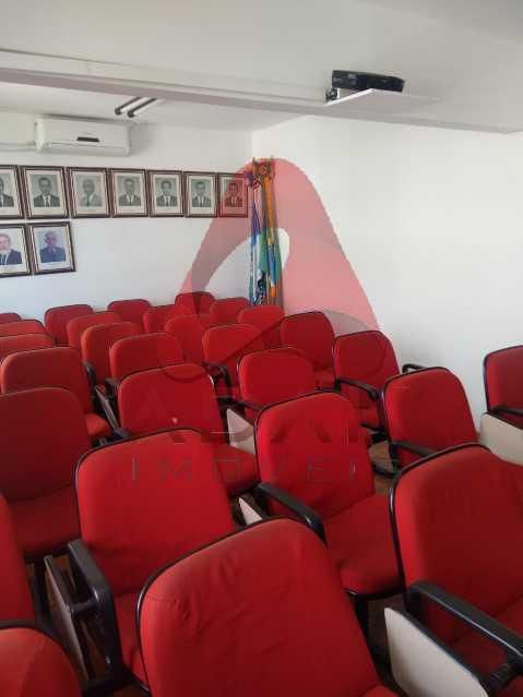 10928532-23ca-4213-b136-fe7c44 - Loft à venda Centro, Rio de Janeiro - R$ 260.000 - CTLO00010 - 17