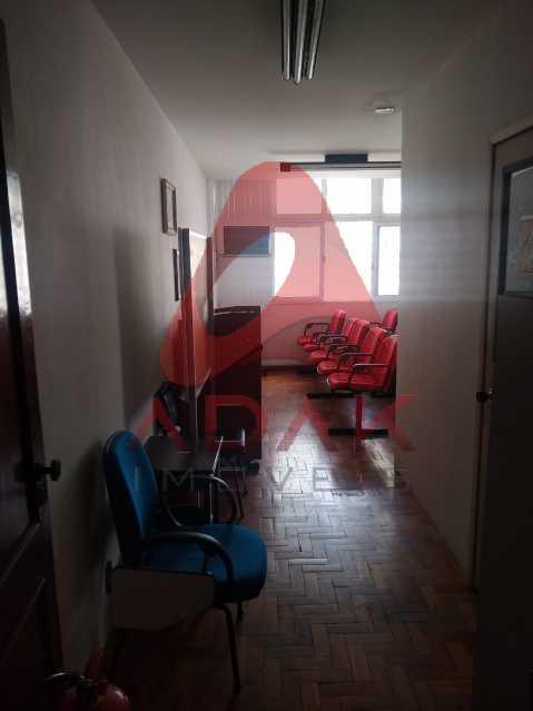 87756913-6184-46ae-9cba-23279e - Loft à venda Centro, Rio de Janeiro - R$ 260.000 - CTLO00010 - 18