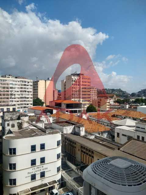 a6c38084-4fa7-4f31-8805-c48936 - Loft à venda Centro, Rio de Janeiro - R$ 260.000 - CTLO00010 - 11