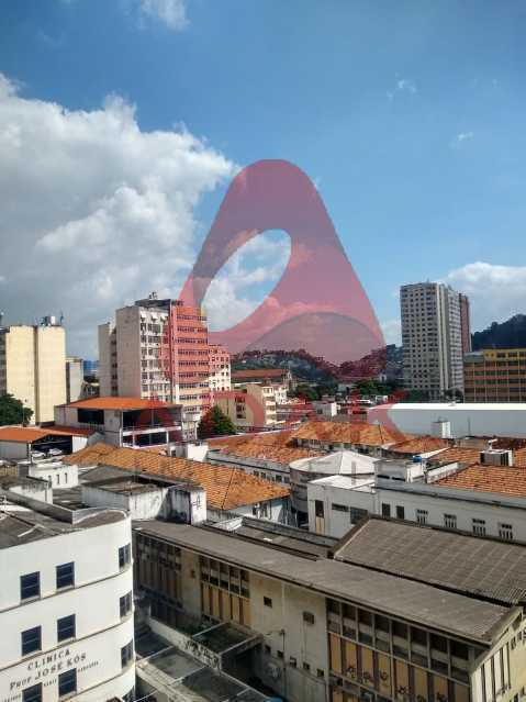 b2e16774-8191-4aaa-8ba9-4f272b - Loft à venda Centro, Rio de Janeiro - R$ 260.000 - CTLO00010 - 20