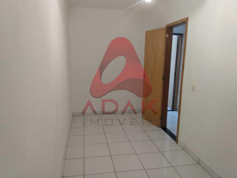 cd0c2ba1-d3bd-477a-aa19-746b2d - Casa de Vila 3 quartos à venda Centro, Rio de Janeiro - R$ 700.000 - CTCV30009 - 18