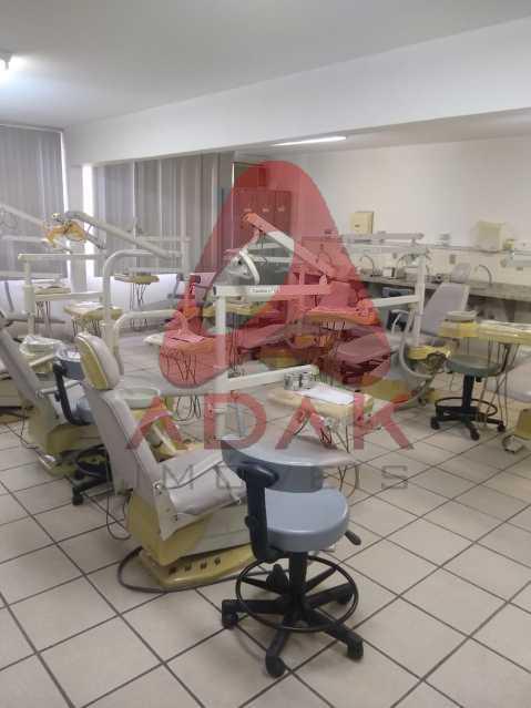 2a1208dd-3f4d-48be-8d2b-36540d - Cobertura à venda Centro, Rio de Janeiro - R$ 250.000 - CTCO00010 - 1