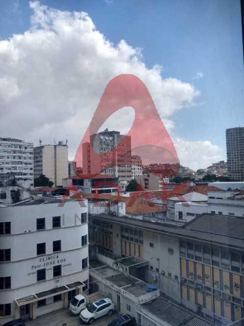 4eed6afe-4951-49e3-924e-cd9cd7 - Cobertura à venda Centro, Rio de Janeiro - R$ 250.000 - CTCO00010 - 3