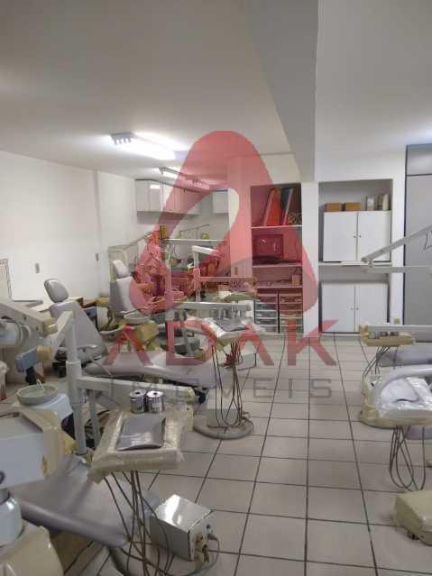 5e2015bb-d792-4d83-9e55-e0c36b - Cobertura à venda Centro, Rio de Janeiro - R$ 250.000 - CTCO00010 - 4