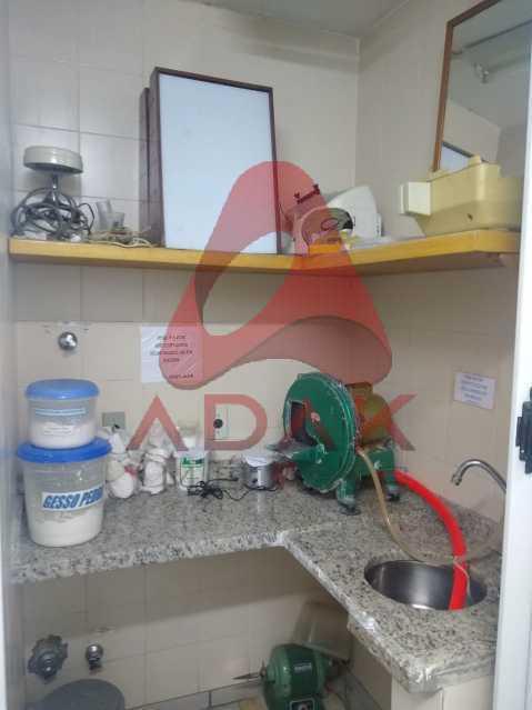 905e45b2-6f14-45fb-b13c-28d7aa - Cobertura à venda Centro, Rio de Janeiro - R$ 250.000 - CTCO00010 - 8