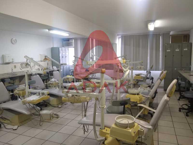 394290c1-06fe-41de-b5d7-b84179 - Cobertura à venda Centro, Rio de Janeiro - R$ 250.000 - CTCO00010 - 11