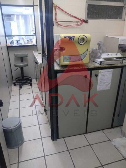 a3db02fb-1ce7-4f74-8e0e-161c2a - Cobertura à venda Centro, Rio de Janeiro - R$ 250.000 - CTCO00010 - 13