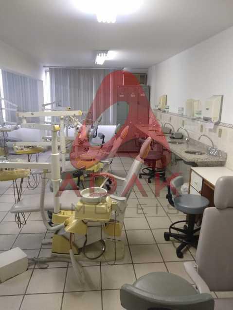 a9b2a541-9be6-444a-86eb-2b954b - Cobertura à venda Centro, Rio de Janeiro - R$ 250.000 - CTCO00010 - 14