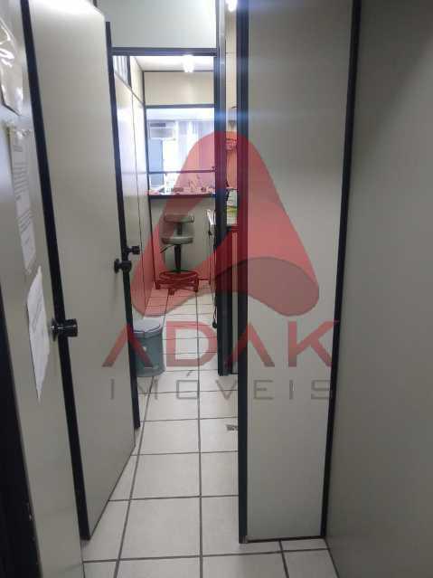 d2e63ced-792c-449e-b64d-1395a1 - Cobertura à venda Centro, Rio de Janeiro - R$ 250.000 - CTCO00010 - 19