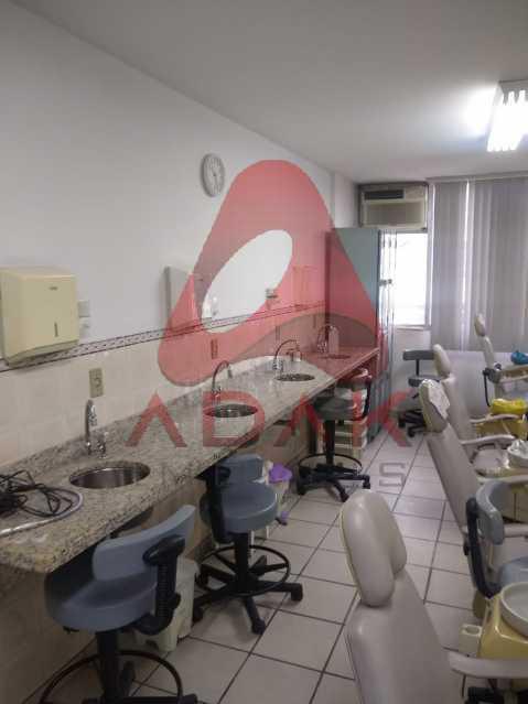 d155d32b-e1a7-4870-8be9-ab8eb2 - Cobertura à venda Centro, Rio de Janeiro - R$ 250.000 - CTCO00010 - 20