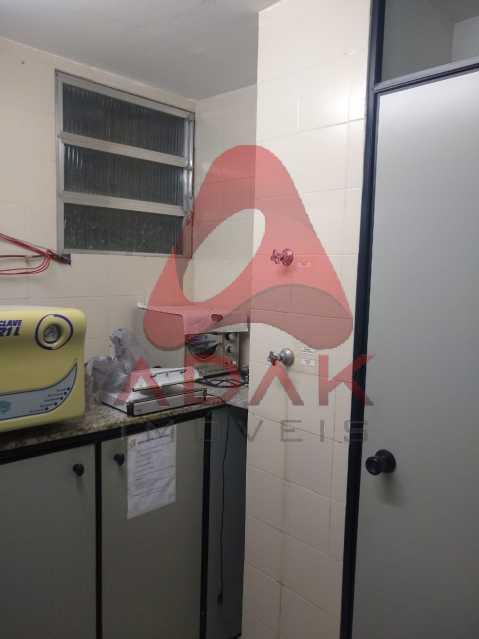 d7986b93-fd87-4c71-ab79-3638c5 - Cobertura à venda Centro, Rio de Janeiro - R$ 250.000 - CTCO00010 - 21