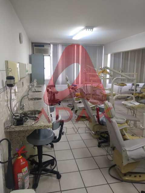 d5028216-969a-4d4d-9f9b-69fa52 - Cobertura à venda Centro, Rio de Janeiro - R$ 250.000 - CTCO00010 - 22