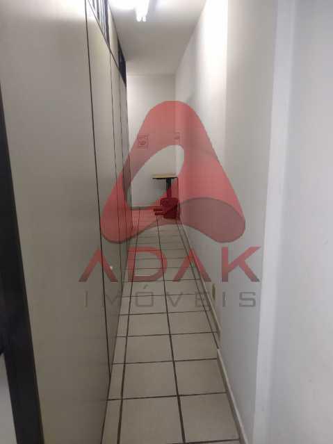 f3ef54f2-4c74-4afb-ae06-621118 - Cobertura à venda Centro, Rio de Janeiro - R$ 250.000 - CTCO00010 - 23