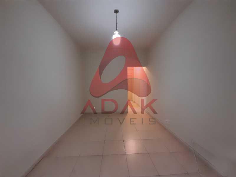 20210413_170122 - Kitnet/Conjugado 30m² para alugar Praça Presidente Aguirre Cerda,Centro, Rio de Janeiro - R$ 950 - CTKI00915 - 10