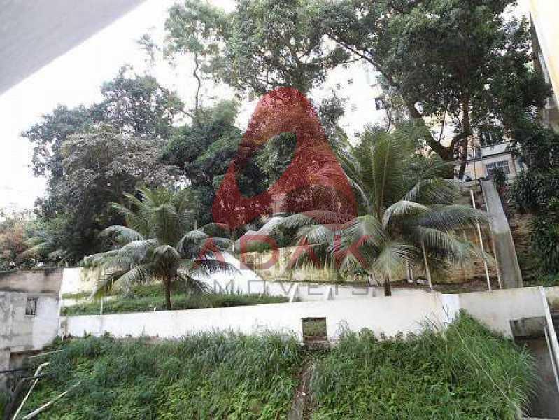 166f2 - Apartamento 2 quartos à venda Catete, Rio de Janeiro - R$ 470.000 - CTAP20727 - 1