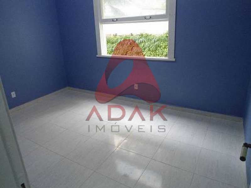 166f4 - Apartamento 2 quartos à venda Catete, Rio de Janeiro - R$ 470.000 - CTAP20727 - 5