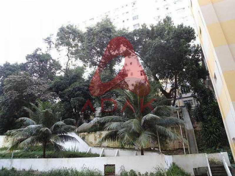 166f5 - Apartamento 2 quartos à venda Catete, Rio de Janeiro - R$ 470.000 - CTAP20727 - 6