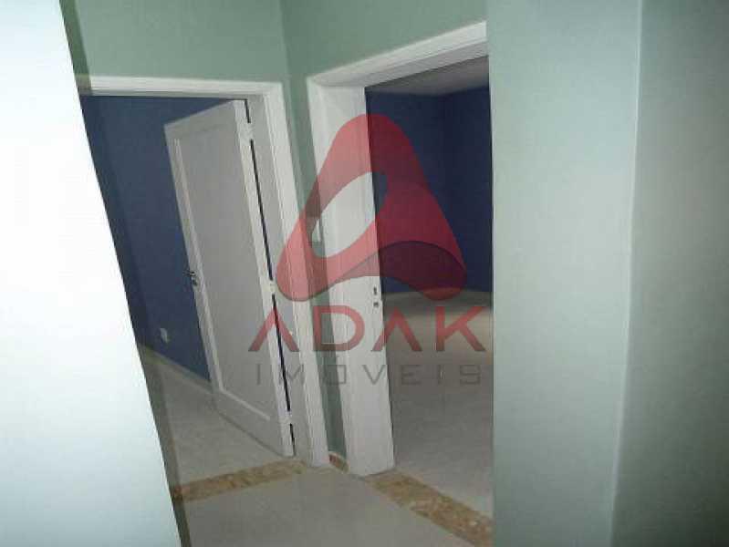 166f7 - Apartamento 2 quartos à venda Catete, Rio de Janeiro - R$ 470.000 - CTAP20727 - 8
