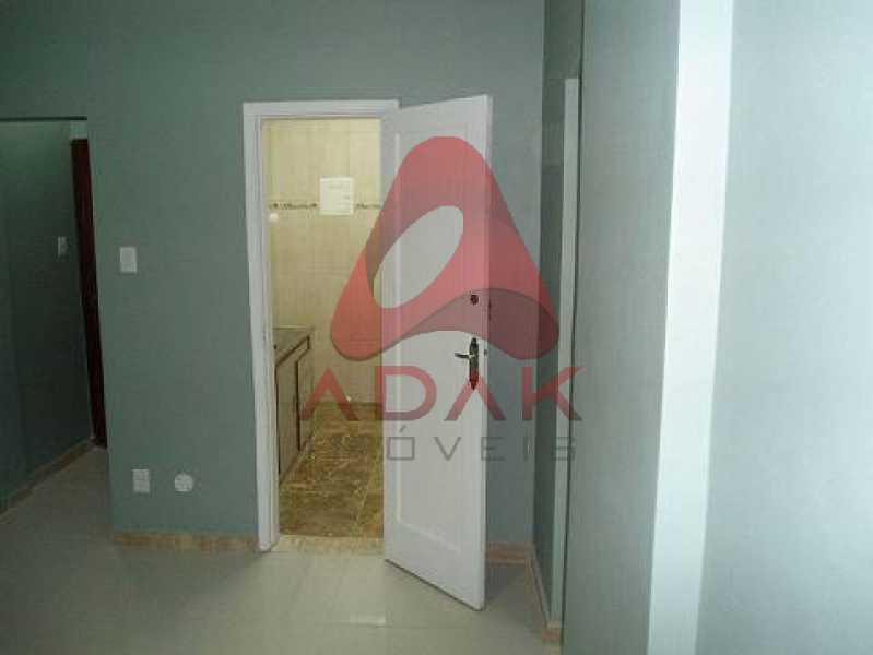 166f10 - Apartamento 2 quartos à venda Catete, Rio de Janeiro - R$ 470.000 - CTAP20727 - 11