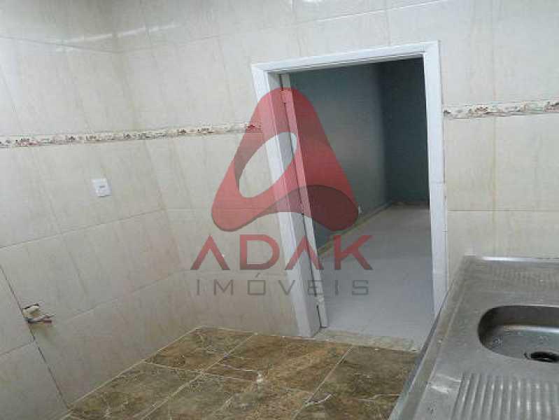 166f12 - Apartamento 2 quartos à venda Catete, Rio de Janeiro - R$ 470.000 - CTAP20727 - 13