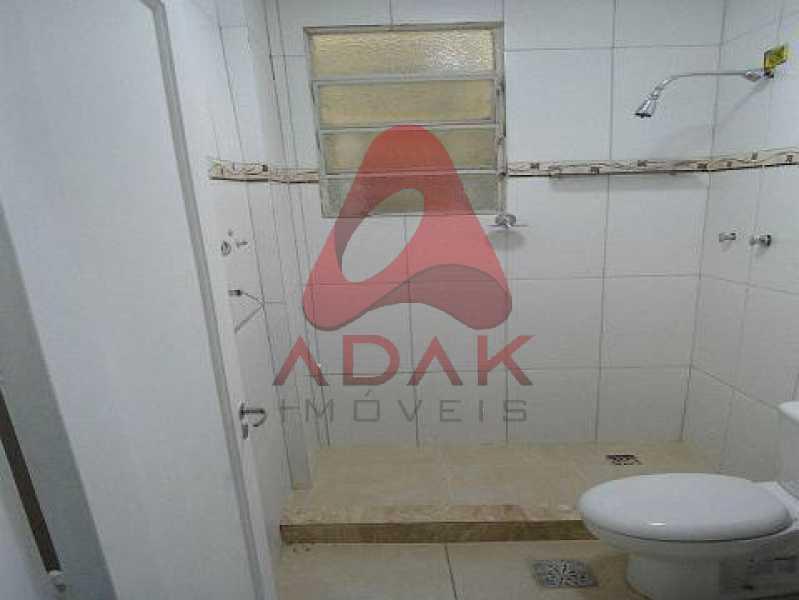 166f15 - Apartamento 2 quartos à venda Catete, Rio de Janeiro - R$ 470.000 - CTAP20727 - 16