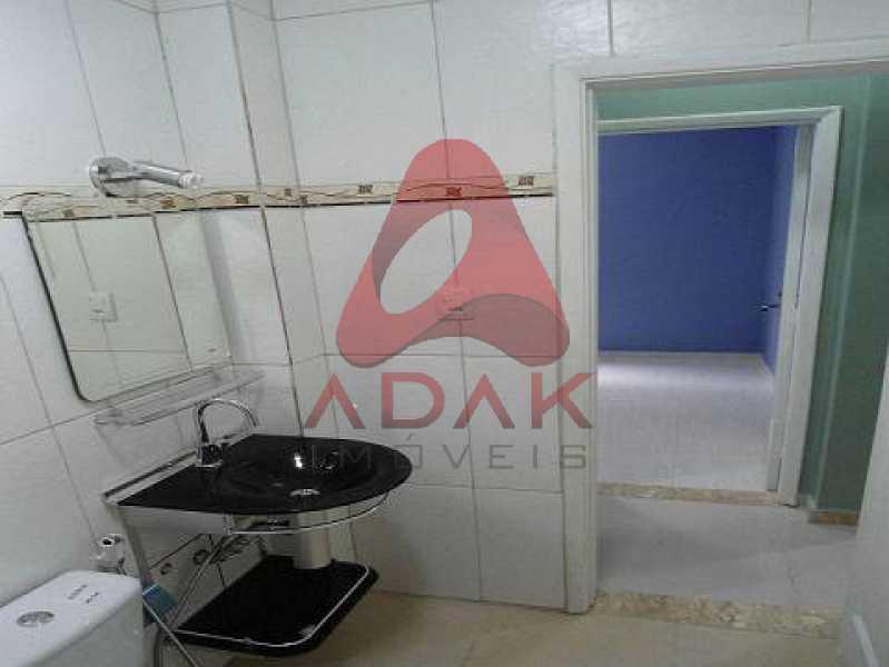 166f17 - Apartamento 2 quartos à venda Catete, Rio de Janeiro - R$ 470.000 - CTAP20727 - 18
