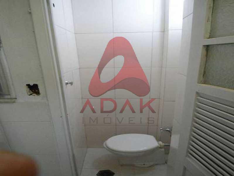 166f18 - Apartamento 2 quartos à venda Catete, Rio de Janeiro - R$ 470.000 - CTAP20727 - 19