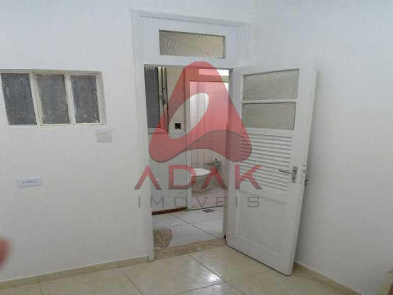 166f19 - Apartamento 2 quartos à venda Catete, Rio de Janeiro - R$ 470.000 - CTAP20727 - 20