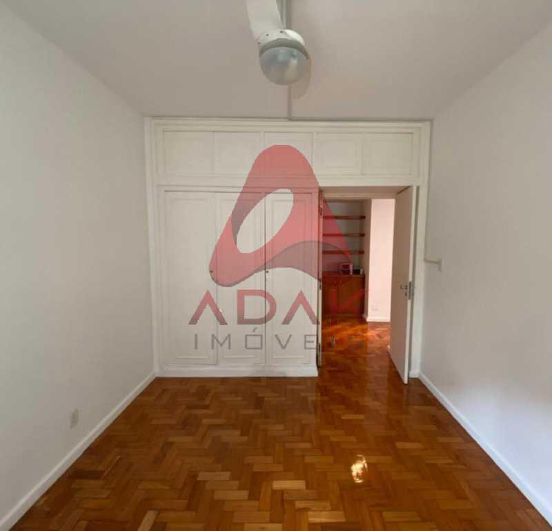 6 - Apartamento 3 quartos para alugar Leblon, Rio de Janeiro - R$ 5.400 - CPAP31204 - 7