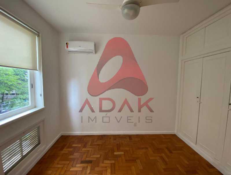 7 - Apartamento 3 quartos para alugar Leblon, Rio de Janeiro - R$ 5.400 - CPAP31204 - 8