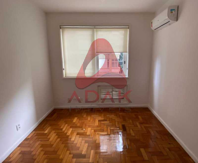 8 - Apartamento 3 quartos para alugar Leblon, Rio de Janeiro - R$ 5.400 - CPAP31204 - 9