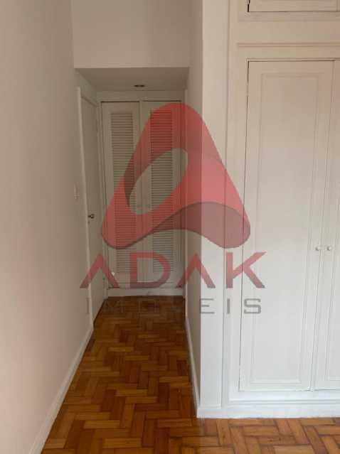 13 - Apartamento 3 quartos para alugar Leblon, Rio de Janeiro - R$ 5.400 - CPAP31204 - 14