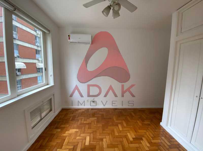 15 - Apartamento 3 quartos para alugar Leblon, Rio de Janeiro - R$ 5.400 - CPAP31204 - 16