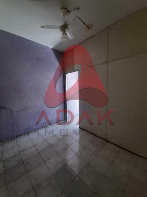 be6aad5c-cde4-4ea9-b3a1-3c18ed - Apartamento à venda Santa Teresa, Rio de Janeiro - R$ 150.000 - CTAP00656 - 11