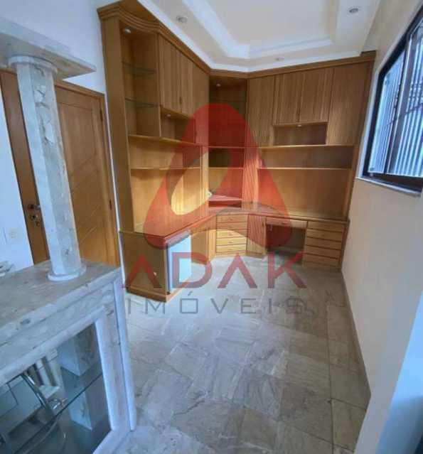 0c05115b-b197-4da4-becd-7210dd - Apartamento 6 quartos para alugar Ipanema, Rio de Janeiro - R$ 13.500 - CPAP60005 - 1