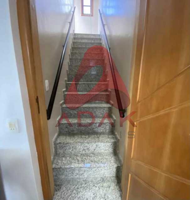 1e242bc2-98d2-4a45-84fc-74ee72 - Apartamento 6 quartos para alugar Ipanema, Rio de Janeiro - R$ 13.500 - CPAP60005 - 3