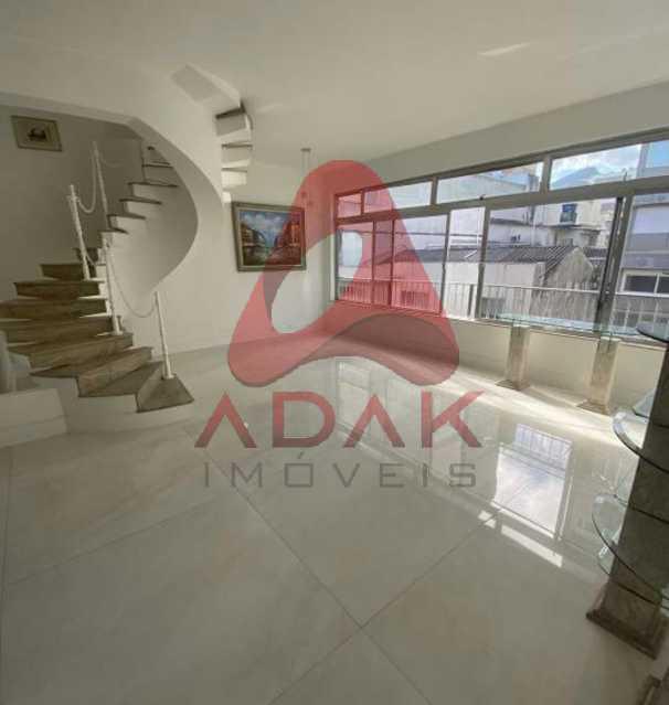 2e53699c-20c4-44e9-a0ad-419299 - Apartamento 6 quartos para alugar Ipanema, Rio de Janeiro - R$ 13.500 - CPAP60005 - 4